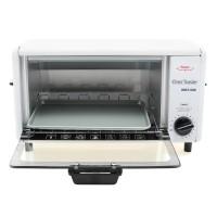 Alat Pemanggang Maspion Oven Toaster Mot 500