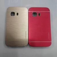 Case Samsung Galaxy Young 2/g130