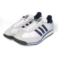harga Adidas Original SL 72 Tokopedia.com