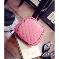tas wanita pink cantik charles and keith gosh zara premium selempang