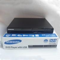 DVD Samsung E-360