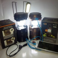 Jual LAMPU EMERGENCY LENTERA / LAMPU EMERGENCY SOLAR CELL / LAMPU LED Murah