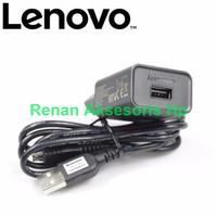 Charger / Casan Original 100% Lenovo S930 K900 X2 S60 1.5A Micro USB