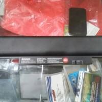 Baterai LENOVO ThinkPad E49 E335 E330 B430 E430 E431 E435 E440 E445