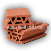 Abadi Cealing Brick