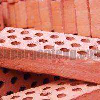 Hollow Brick Abadi