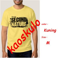 Harga 3 Second Clothing Travelbon.com