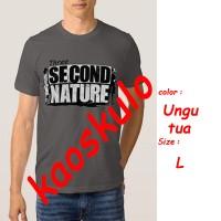 Harga 3 Second Clothing DaftarHarga.Pw