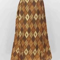 harga Rok batik duyung rok dewasa grosir pabrik rok motif dropship Tokopedia.com
