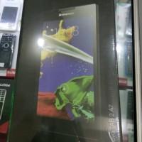 Lenovo Tab 2 A7 8GB