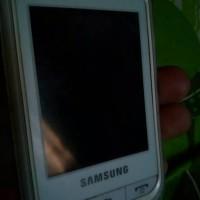 Samsung C3