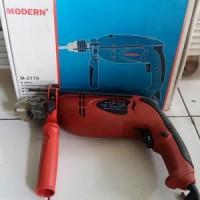Mesin Bor Beton MODERN M2170 (13mm)