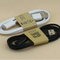Kabel Data Samsung Non Packing