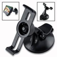 GPS mount holder base Nuvi 1200, 1250, 1260, 1260T, 1300, 1350