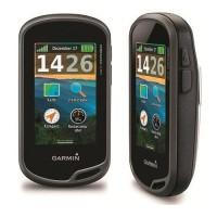 JUAL GARMMIN GPS MAP OREGON 650 HUB 082210803332