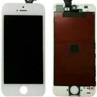 IPHONE 5 LCD + TOUCHSREEN ORIGINAL
