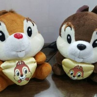 harga Speaker Usb Sepasang Boneka Alvin & The Chipmunk Tokopedia.com