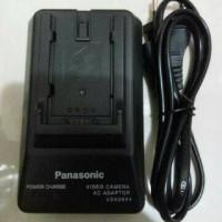 CHARGE PANASONIC VSK-0644/0851 FOR CGR-D28S/D16S/D54