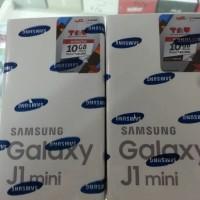harga Samsung J1 Mini Tokopedia.com