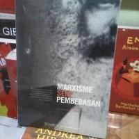 harga MARXISME - Goenawan Mohamad Tokopedia.com