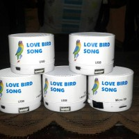 harga Love Bird Song Tokopedia.com