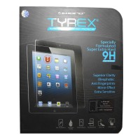 """Tyrex iPad Air 1 / Air 2 / Pro 9.7"""" Tempered Glass Screen Protector"""