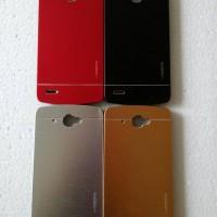 Hardcase Lenovo S920