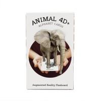 harga Kartu 4D ~ Kartu Animal 4D ~ Kartu Octagon Tokopedia.com