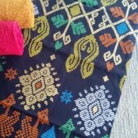 kain batik, batik prada bali, batik tulis, batik