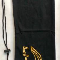 Tas / Sarung Raket Badminton Lining