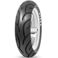 harga Ban Pirelli GTS 24 140/70 Ring 14 Tokopedia.com