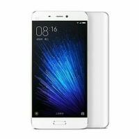harga [JKT] Xiaomi Mi5 3/32GB Garansi Distributor - PUTIH Tokopedia.com