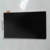 Samsung Galaxy Core 2 G355H Original LCD LED G355H