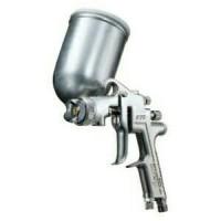 Spray Gun MEIJI F75 Tabung Atas / Meiji F 75