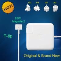 """Power Adaptor magsafe 2 85 MacBook Pro 15""""17"""" A1343 A1297 A1172 A1150"""