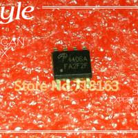 AO4406/AO4406A/AO 4406/AO 4406 A/4406/4406A/N CHANEL MOSFET