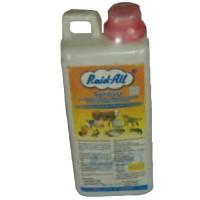 harga Disinfectan Kandang Kucing Sanitizer Tokopedia.com