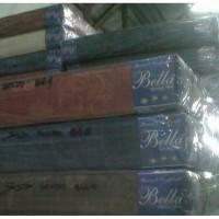 Kasur Spring Bed Murah Uk 120 Tangerang