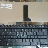 Keyboard Toshiba Satellite, Satelite A200, L200, L205, M200, M205