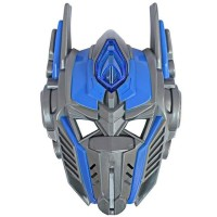 TOPENG OPTIMUS WITH LIGHT AND SOUND