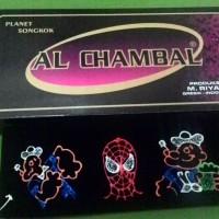 Songkok Anak Lukis Karakter Popeye / Spiderman