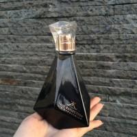 Parfum ORIGINAL EROPA 100% BERGARANSI Kim Kardashian True Reflection