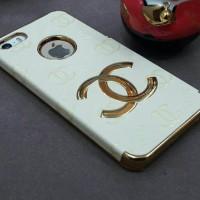 Hard case Gucci iphone 5