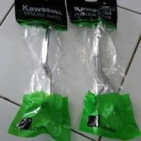 harga Handel Rem plus Kopling Kawasaki KLX Orisinil 1 set murah Tokopedia.com