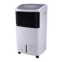 harga Midea Ac120c/G/F Air Cooler / Pendingin Udara Tokopedia.com