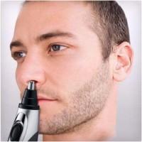 alat pencabut bulu hidung telinga jembut cukur Nese Ear Hair Removal