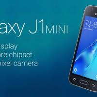 harga HP Samsung Galaxy J1 Mini Garansi Resmi BNIB White Android Tokopedia.com