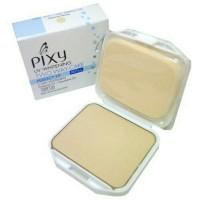 Refill Bedak Padat Pixy / Isi ulang bedak Pixy