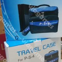 PS4 Travel Bag