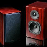 Quad 11L Classic Signature Speaker
